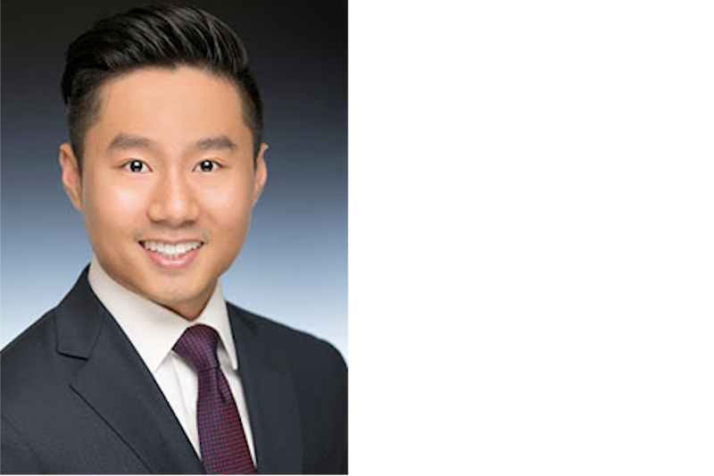 Meet Dr. Chu - Gaithersburg Dentist Cosmetic and Family Dentistry